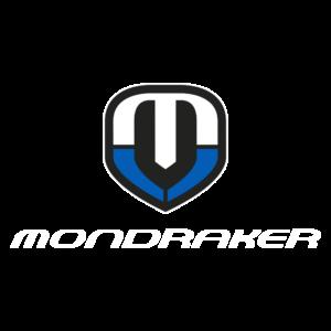 MONDRAKER